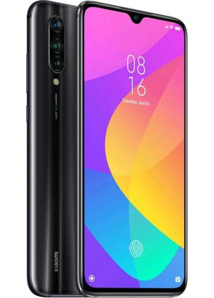 Xiaomi mi 9 lite 6/64 Grey Global