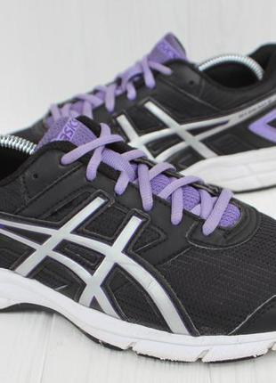 Кроссовки asics gel-galaxy 8 япония 38,5р