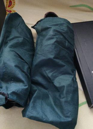 Туфли мужские размер 41,новые