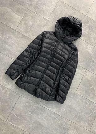 Куртка /пуховик