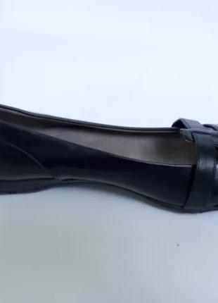41 Балетки LifeStride Dezi повседневные туфли мокасины