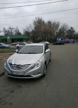 Автоинструктор Киев, частные уроки вождения автомат