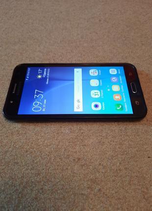 Продам Samsung Galaxy J7