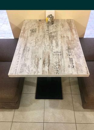 Продам столи