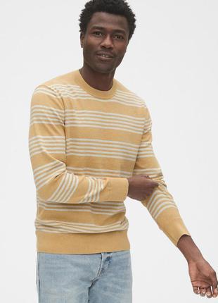 Худи свитер кофта gap оригинал из сша