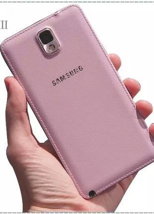 Чехол экстра-класса для Samsung Galaxy Note 3 Note3 N900 N9009...