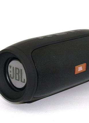 Портативная колонка JBL Charge 4 Большая! блютуз (bluetooth)