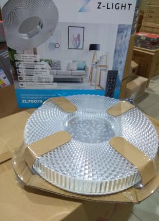 Светильник LED ZL 70079 Z-LIGHT