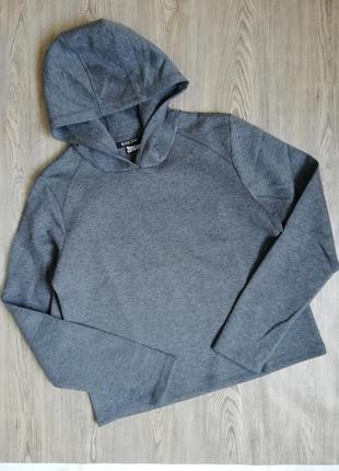 Женский свитер худи, толстовка кофта пуловер crivit
