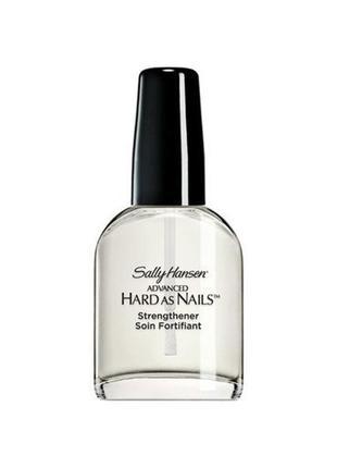 Средство для укрепления ногтей sally hansen hard as nails stre...