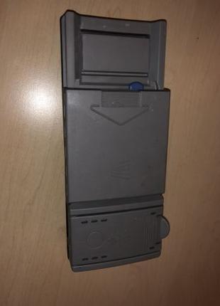 Диспенсер, лоток для порошка посудомоечных машин Bosh Siemens
