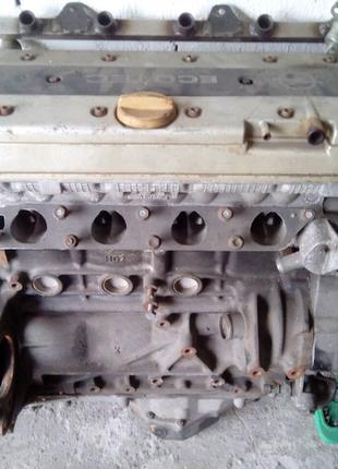 Двигун opel 1.8 16v