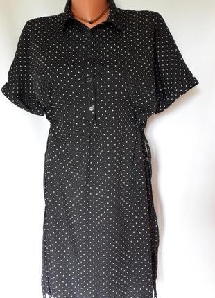 Платье для беременных new look maternity (размер 36-38)