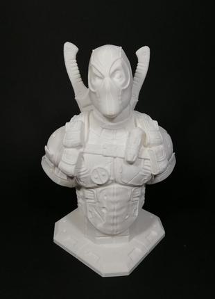 Услуги 3D печати/ 3Д печать от 30 грн\час