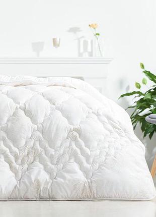 Одеяло гипоаллергенное