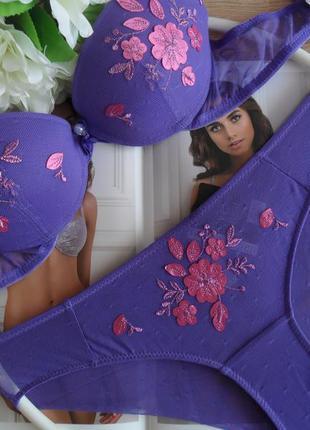 Комплект белья от тм fajishi.