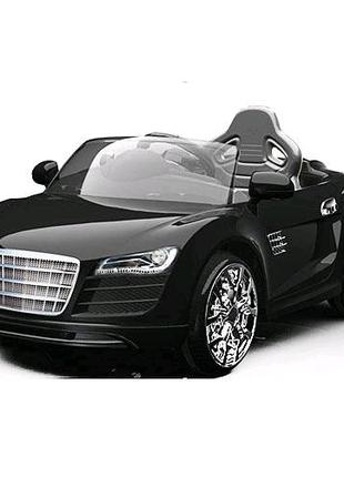 Детские электромобили Audi R8