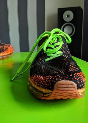 Onemix кроссовки
