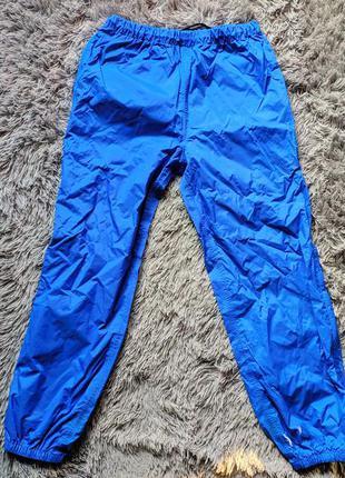 Rei elements штаны с комплекта, лыжные