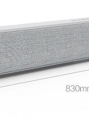 Саундбар Xiaomi Mi TV Speaker Soundbar
