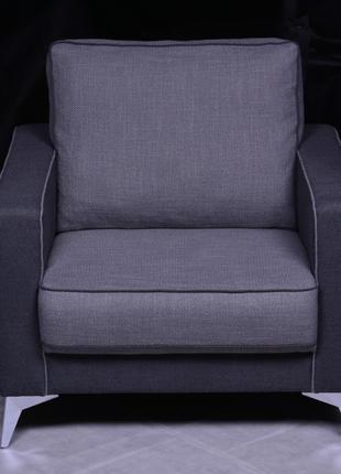 Новое кресло