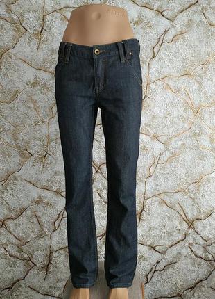 Женские джинси esprit маленького размера