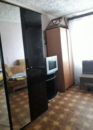 Продам комнату ул.Марсельская