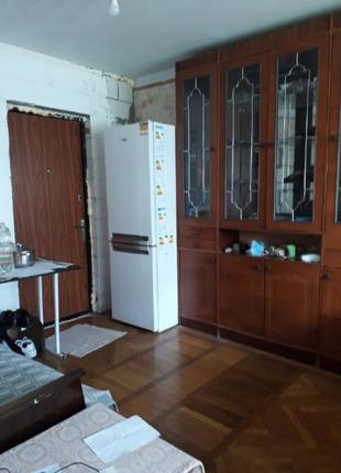 Продам квартиру 2-комнатную ул.Бочарова