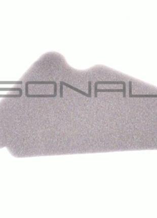 Элемент воздушного фильтра Suzuki LETS 2