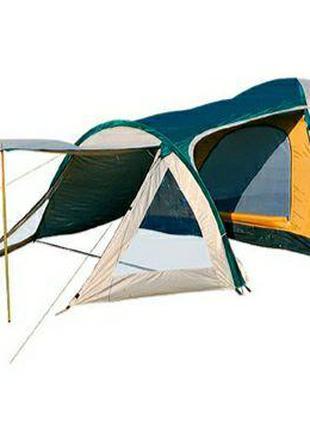 Палатка Flagman Denver 3