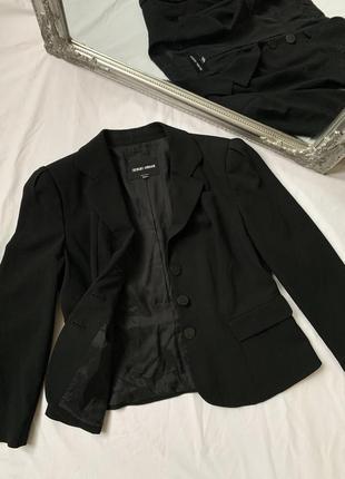 Пиджак жакет элитный armani