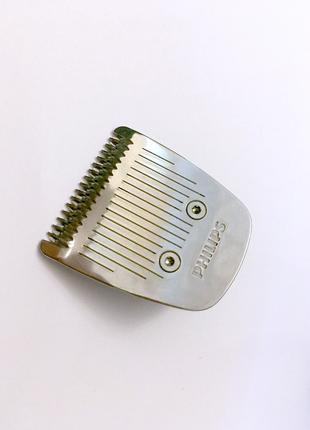 Насадка стрижки триммера Philips MG3740 MG5730 MG7745 и др.