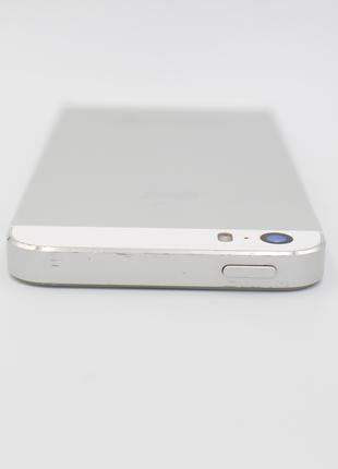 Apple iPhone 5s 16GB Neverlock