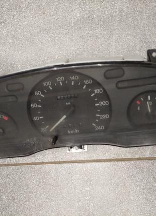 Панель приборов форд транзит 95 г.