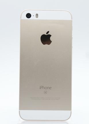 Apple iPhone SE 16GB Neverlock