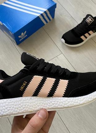 Шикарные 💐женские кроссовки топ качество adidas 🎁