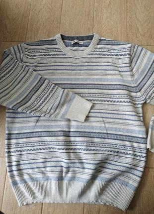 Джемпер/свитер/кофта р.l продажа/обмен