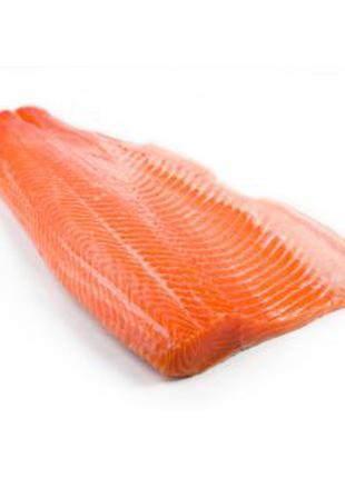 Ищу поставщика продуктов для суши!