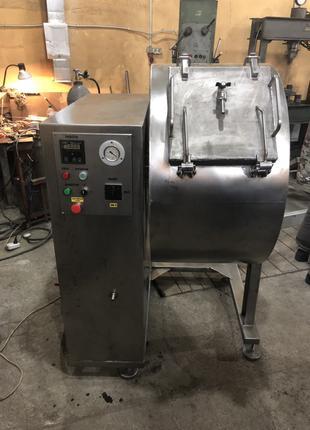 Массажер вакуумный для мяса ММ 350