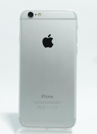 Apple iPhone 6 16GB Neverlock