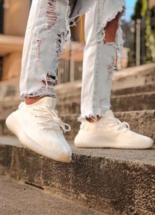 Шикарные женские💐 кроссовки топ качество adidas 🎁