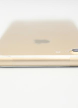 Apple iPhone 7 32GB R-sim