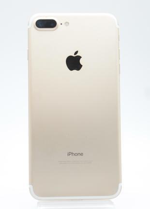 Apple iPhone 7Plus 32CG R-sim