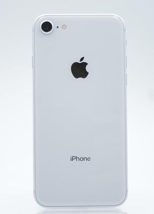 Apple iPhone 8 64GB R-sim