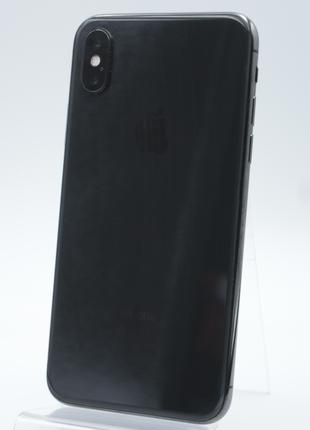 Apple iPhone X 64GB R-sim