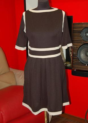 Продам фирменное платье, новое, большой размер