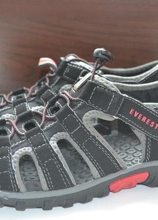 Everest 41р сандалии босоножки. оригинал