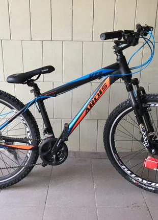 Горный велосипед ARDIS MTB 26