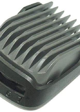 Регулируемая насадка для триммера Philips от 3 - 7 мм MG7745 и др