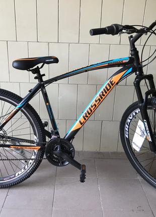 Горный велосипед ARDIS Mad Man
